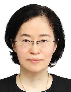 경제 검찰 공정거래위원회 첫 여성 나오나…조성욱 교수는 누구?