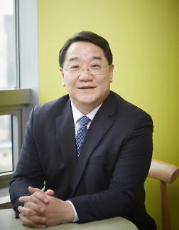 [CEO칼럼] 규제자유특구가 가져올 나비효과