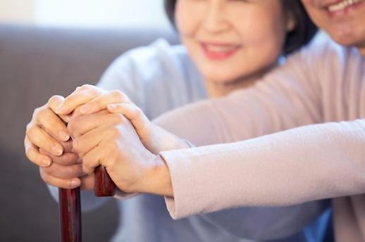 [안선영의 아주-머니] 생애주기 맞춘 투자 운용…은퇴 대비, TDF로?