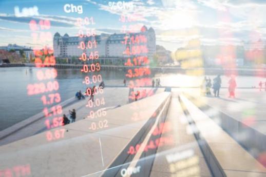 日 생산자물가 전년비 0.6% 하락…무역전쟁 여파 계속
