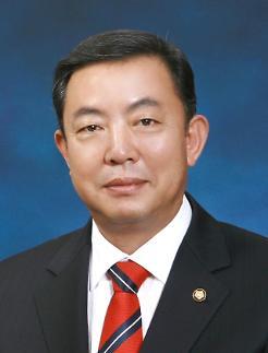 이찬열 의원, '사립학교 낙하산 채용 금지법' 발의