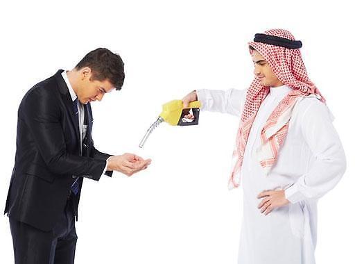 [아주 쉬운 뉴스 Q&A]셰일오일(Shale Oil)이 뭔가요?