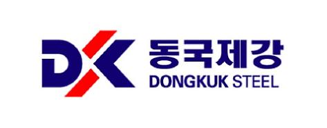 동국제강 2분기 영업익 792억원… 전년비 145% 증가