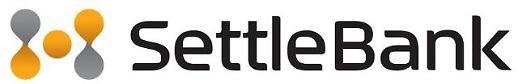 세틀뱅크, 상반기 영업이익 전년比 30% 증가
