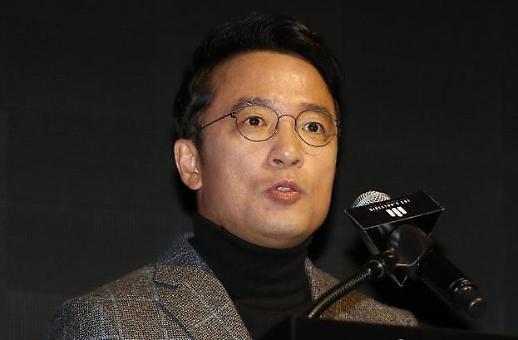 IT업계 '연봉킹'은 김택진 엔씨 대표…62억4800만원