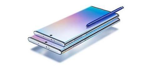 갤럭시는 진화 중...폴더블폰·5G 변화는 시작됐다