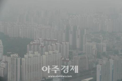 국민 안전체감도 2분기 연속↓…환경·성폭력 하위권