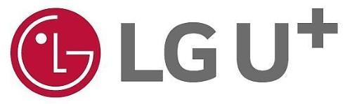 LG유플러스, 애플 단말기 휴대폰 결제 지원