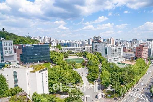 서강대, 2019 ASEACCU 총회 개최