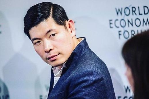 [강일용의 CEO열전] ⑬ 하버드 출신 도련님이 140억달러 규모 동남아 최대 스타트업 만든 비결