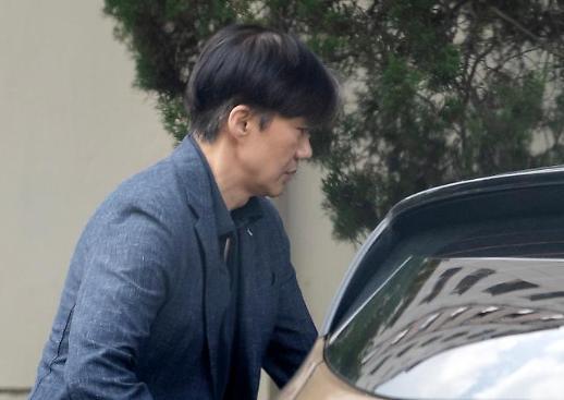 인사청문회 정국 전운 '고조'…조국 후보자 의혹 놓고 여야 대충돌 예고