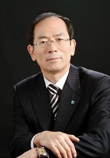 [CEO칼럼] 무문관(無門關)과 기술혁신은 '일맥상통'