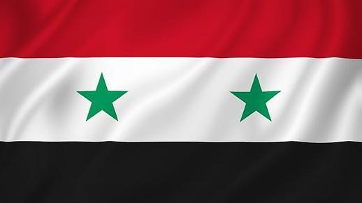 시리아, 친정부군-반군 다시 격전…60명 이상 사망