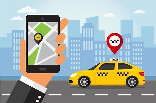 택시만 생각하고 이용자는 안중에도 없는 국토교통부 개편방안을 중단하라