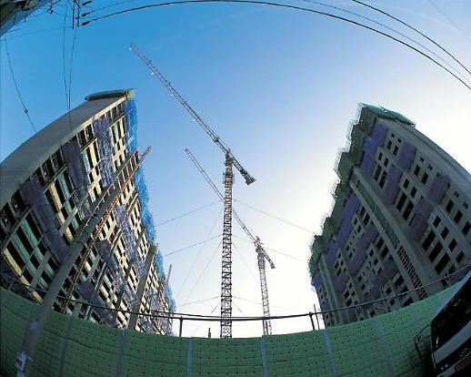 추락사고 막는다...정부 합동, 10월까지 건설현장 2500여곳 집중점검