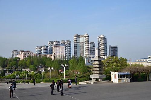 美정부, 북한 여행금지 1년 추가 연장