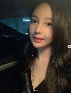 [슬라이드 #SNS★] 여신강림 야옹이작가, 9등신 모델 비율