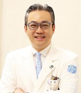 오주한 분당서울대병원 교수, 미국스포츠의학회지 편집위원 선정