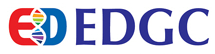EDGC, 미국 다이애그노믹스와 북미 등 해외사업 가속화