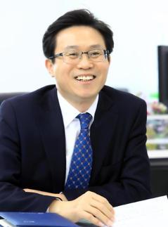 [CEO 칼럼]농업환경 보전 프로그램에 거는 기대