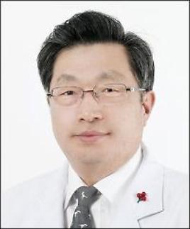 """부산의료원장 """"조국 후보자 자녀 의혹과 연관된 사실 없다"""""""