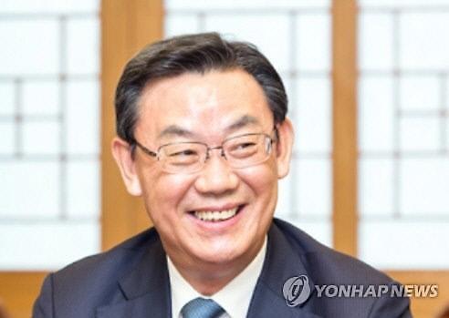 시중·국책은행장 9월 동남아서 모인다…대통령 경제사절단 포함