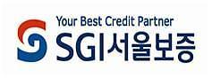 SGI서울보증, 권리금보호신용보험 출시