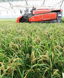 [2020년 예산안] 농식품부 예산 15조원 돌파…공익형 직불제 탄력