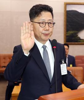 김현수 농식품부 장관 후보자 사람 중심 농업 정책 전환