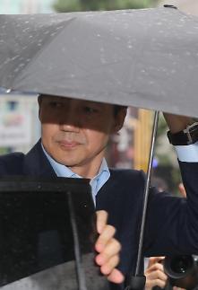 [이상국 인터뷰- 철학자 최진석②]진영논리의 대변자들, 표독스런 말 죄책감 마비