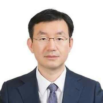 성태윤 연세대 교수, 남북경협, 민간주도형 개발협력방식 노하우 쌓아야 할 시기