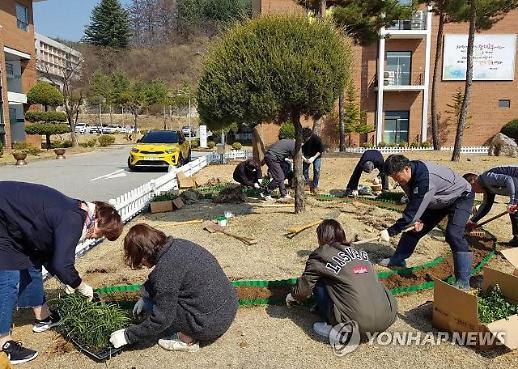 """""""폴리텍, 2020학년도 신입생 7070명 모집"""""""