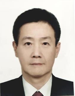 권오정 전 산업부 무역위 조사실장, KTR 신임 원장 취임