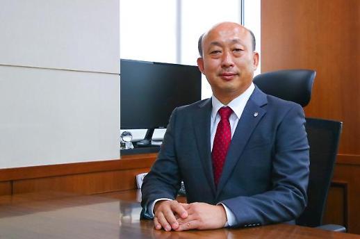 고려대, 제17대 세종부총장에 김영 교수 임명