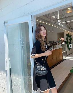 [슬라이드 #SNS★] 오창석♥이채은, 결혼? 예쁨 한도 초과