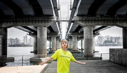 현대건설, 래퍼 키썸과 뮤직비디오 제작