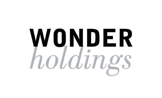 넥슨, 허민 설립 원더홀딩스에 전략적 투자