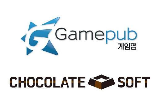 게임펍, 인디 게임 개발사 초콜릿소프트 인수