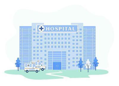 추석 연휴 문 여는 병원·약국 찾는 방법은?