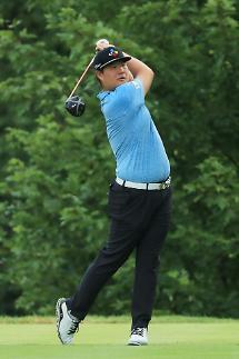 '아이언맨' 임성재, 亞 최초 'PGA 신인왕' 등극…올해의 선수엔 매킬로이