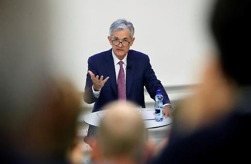 [주간전망대] FOMC에 쏠린 눈…금융시장 훈풍 이어갈까