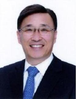 한국자동차공학회, 車 공학대상 수상자에 박정국 현대모비스 사장 선정