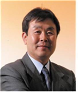 전기위원회 위원장에 강승진 한국산업기술대 교수 위촉