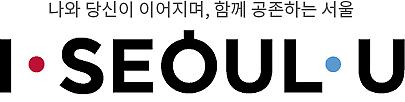 서울시 교량, 터널 등 도로시설물 안전 빨간등