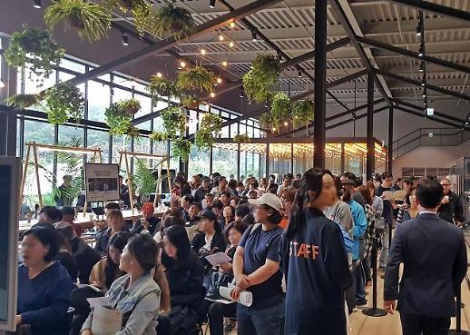 대림산업 e편한세상 김포 로얄하임 1주일 만에 95% 계약