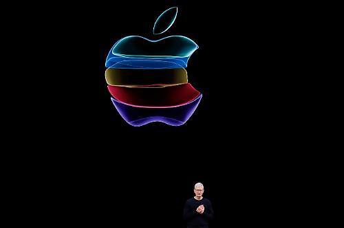 핵심부품 관세 면제 받은 애플, 맥프로 美생산 계속