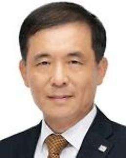 """위성백 """"캄보디아, 캄코시티 사태에 인식 전환…긍정적"""""""
