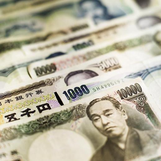 [아시아 환율]美, 對中 투자 규제 검토 소식에 엔화 강세