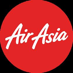에어아시아, 네이버 항공권 검색 서비스 선보여