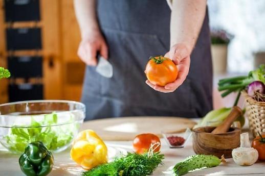 최고의 요리비결 요리연구가 도대체 누구? 최고의 요리비결 방송 출연 시기는?